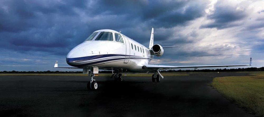 Gulfstream-G150_Mid Jet_Ext3_Legacy_Aviation_Private_Jet_NetJets_Jet_Charter_TEB_VNY_MIA_PBI_FRG_SFO_FLL_FXE_BED.jpg