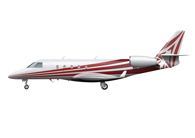 Gulfstream-G150_Mid Jet_Exterior-1_Legacy_Aviation_Private_Jet_NetJets_Jet_Charter_TEB_VNY_MIA_PBI_FRG_SFO_FLL_FXE_BED.jpg