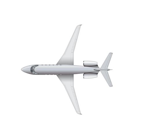 Gulfstream-G150_Mid Jet_Exterior-2_Legacy_Aviation_Private_Jet_NetJets_Jet_Charter_TEB_VNY_MIA_PBI_FRG_SFO_FLL_FXE_BED.jpg