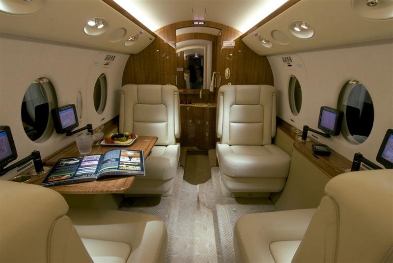 Gulfstream-G150_Mid Jet_Int-1_Legacy_Aviation_Private_Jet_NetJets_Jet_Charter_TEB_VNY_MIA_PBI_FRG_SFO_FLL_FXE_BED.jpg