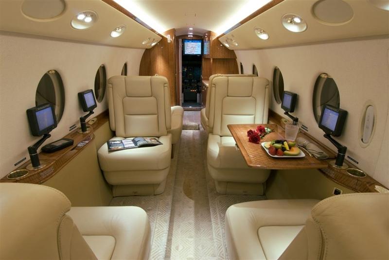Gulfstream-G150_Mid Jet_Int-2_Legacy_Aviation_Private_Jet_NetJets_Jet_Charter_TEB_VNY_MIA_PBI_FRG_SFO_FLL_FXE_BED.jpg