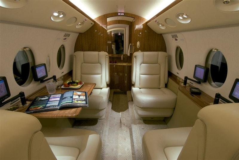 Gulfstream-G150_Mid Jet_Int-2t_Legacy_Aviation_Private_Jet_NetJets_Jet_Charter_TEB_VNY_MIA_PBI_FRG_SFO_FLL_FXE_BED.jpg