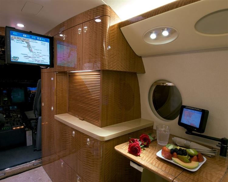 Gulfstream-G150_Mid Jet_Int-3_Legacy_Aviation_Private_Jet_NetJets_Jet_Charter_TEB_VNY_MIA_PBI_FRG_SFO_FLL_FXE_BED.jpg