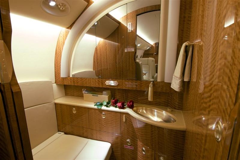 Gulfstream-G150_Mid Jet_int-4t_Legacy_Aviation_Private_Jet_NetJets_Jet_Charter_TEB_VNY_MIA_PBI_FRG_SFO_FLL_FXE_BED.jpg
