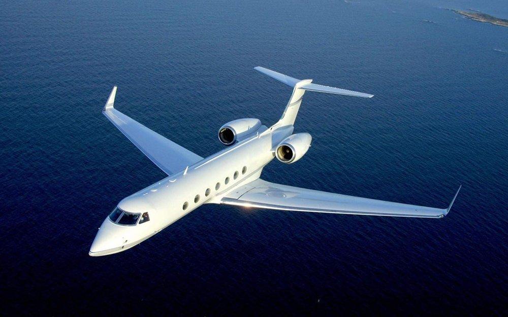 Gulfstream-350-G350-ext-1.jpg