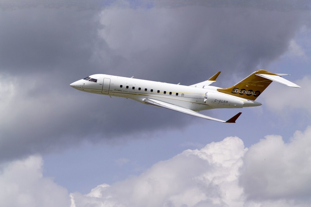 Global-5000-private-jet-exterior.jpg