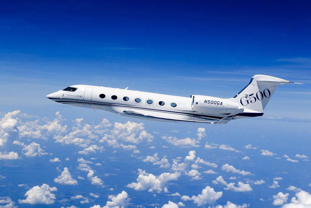 Gulfstream-G500.jpg