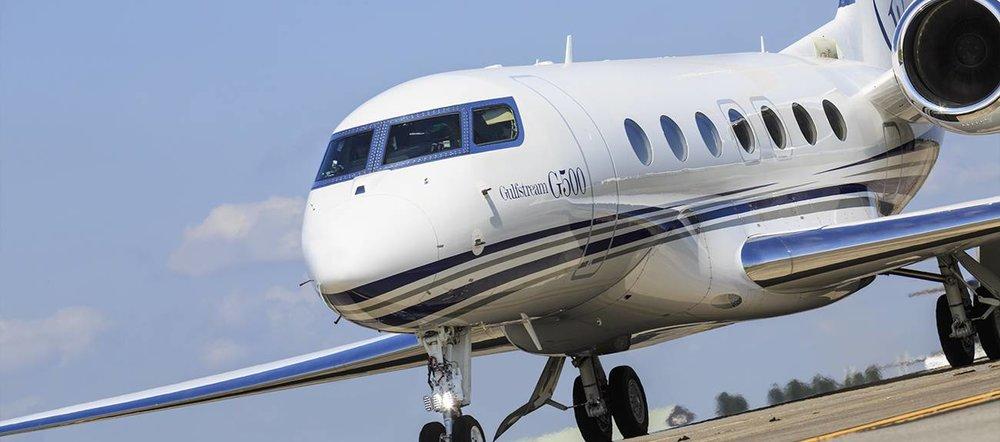 g500-aerial-7-3_1300_575_70.jpg