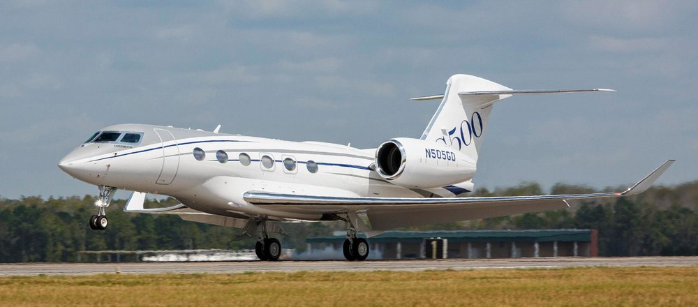 g500_production-firstflight_web.jpg