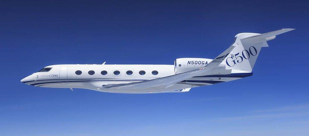 g500-aerial-7-1_1300_575_70.jpg