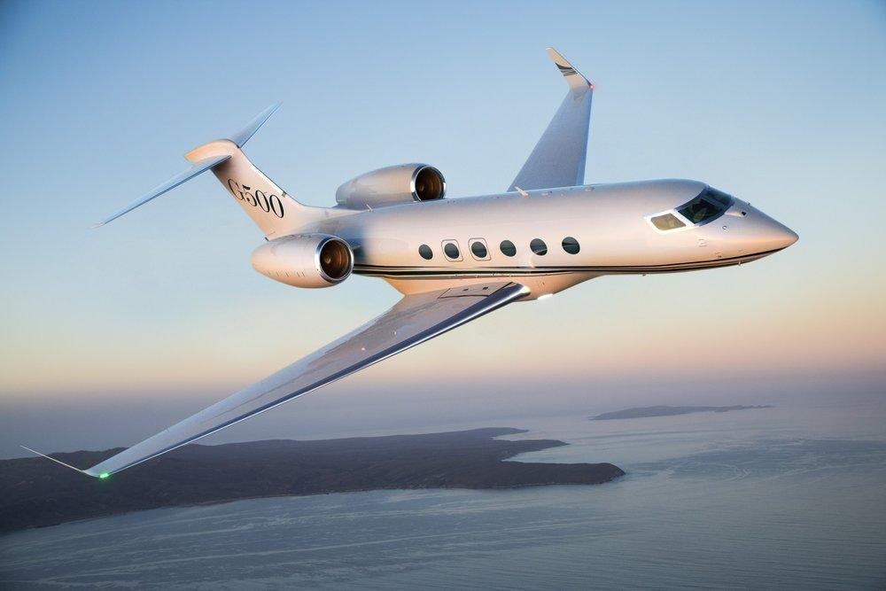 G500-Aerial-01-1800x1200.jpg