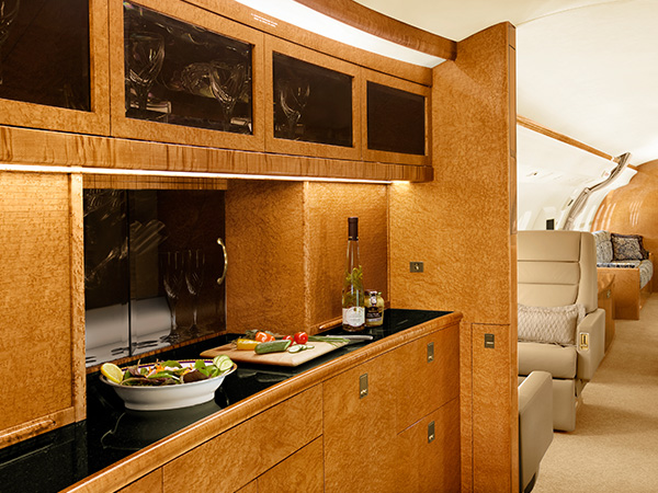 Private.Jet_.Global.Express.XRS_.Oregon.3.jpg