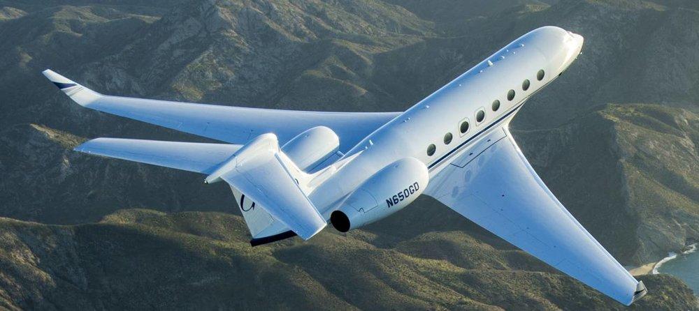 g650_aerial_5_1300_580_70.jpg