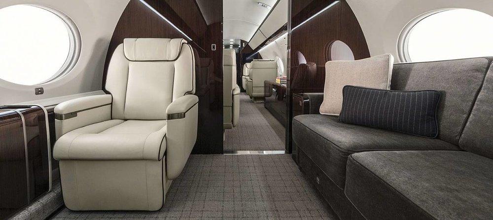 g650ER_interior_1300_580_14_1300_580_70.jpg