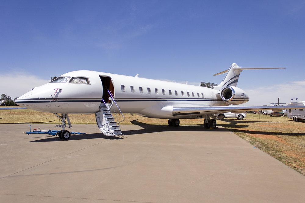 bombardier-global-express-xrs.jpg
