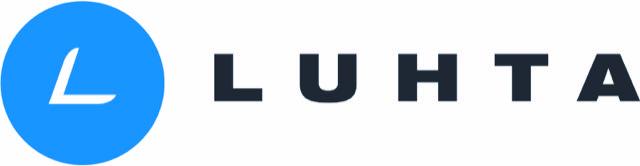 Luhta_logo_V1.jpg