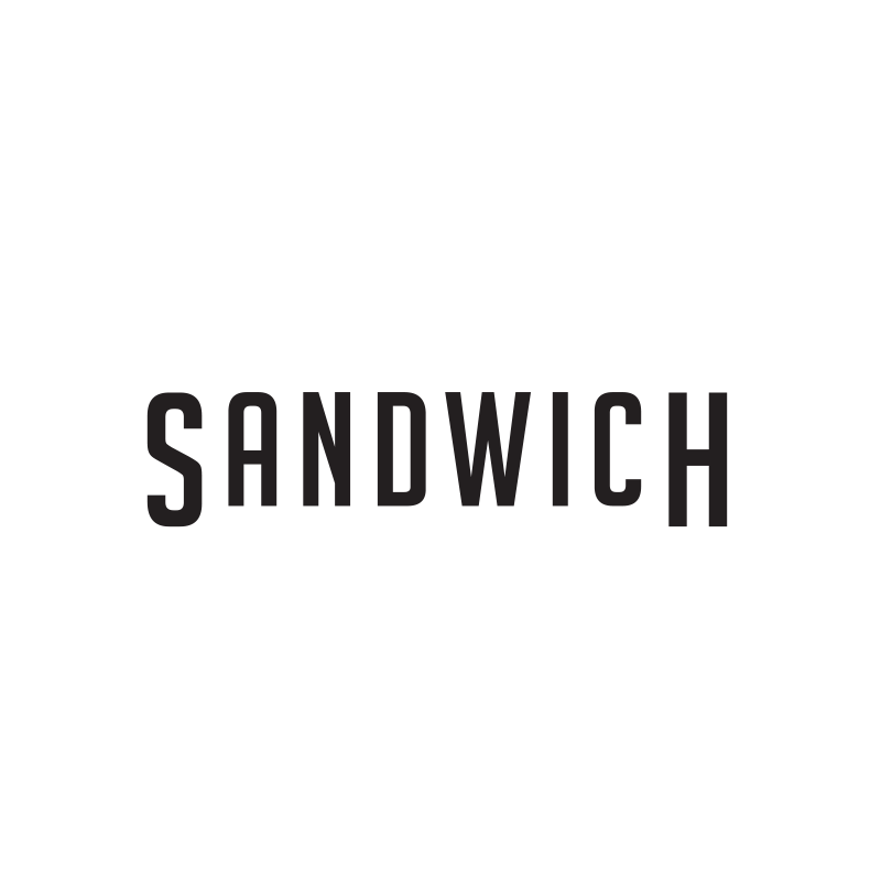 Secret Sandwich Society