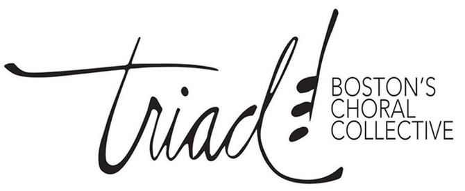 Triad: Boston's Choral Collective