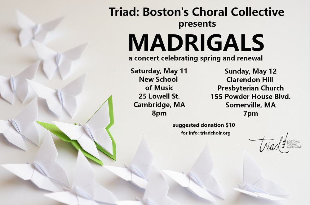 triad - madrigals poster - papillons theme.jpg