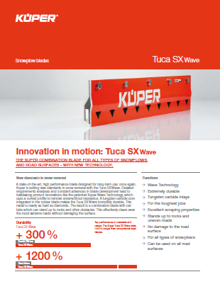 Tuca SX-Wave Capture.PNG