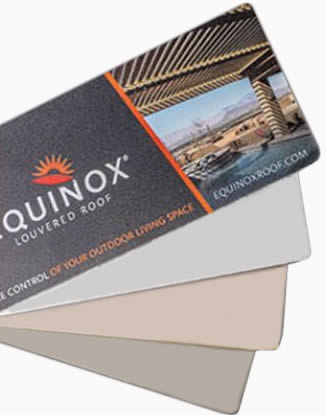 equinox-color-options.jpg