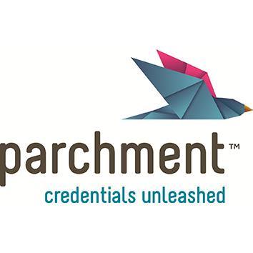 parchment3.jpg