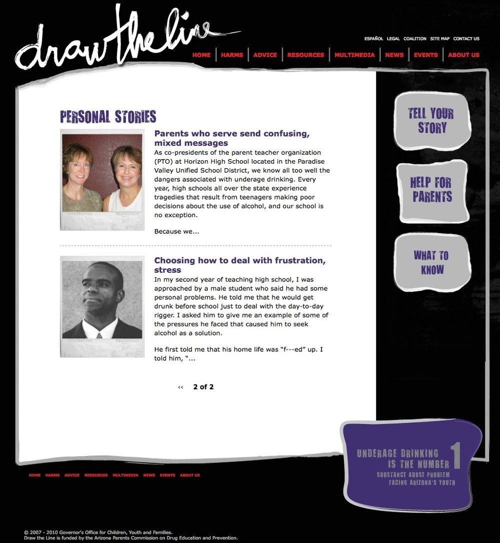 DTL-personalstories.jpg