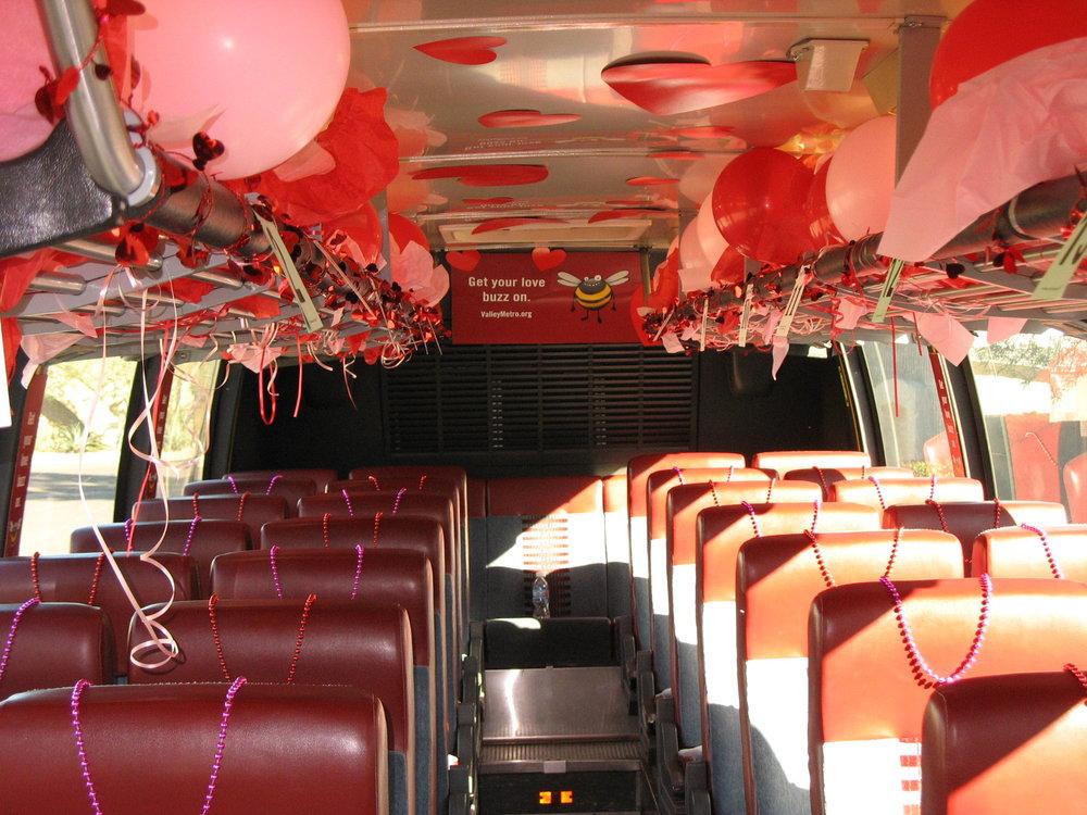 FYMM bus.JPG