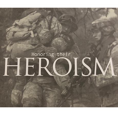 CMOHS heroism_450x450-2.jpg