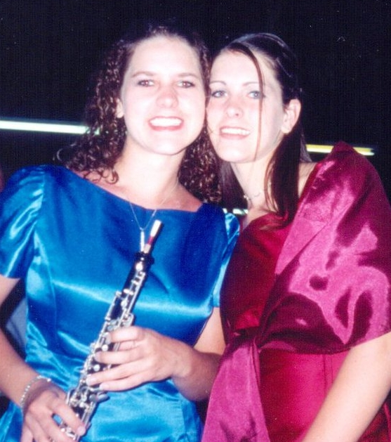 Catrina and Diane.jpg