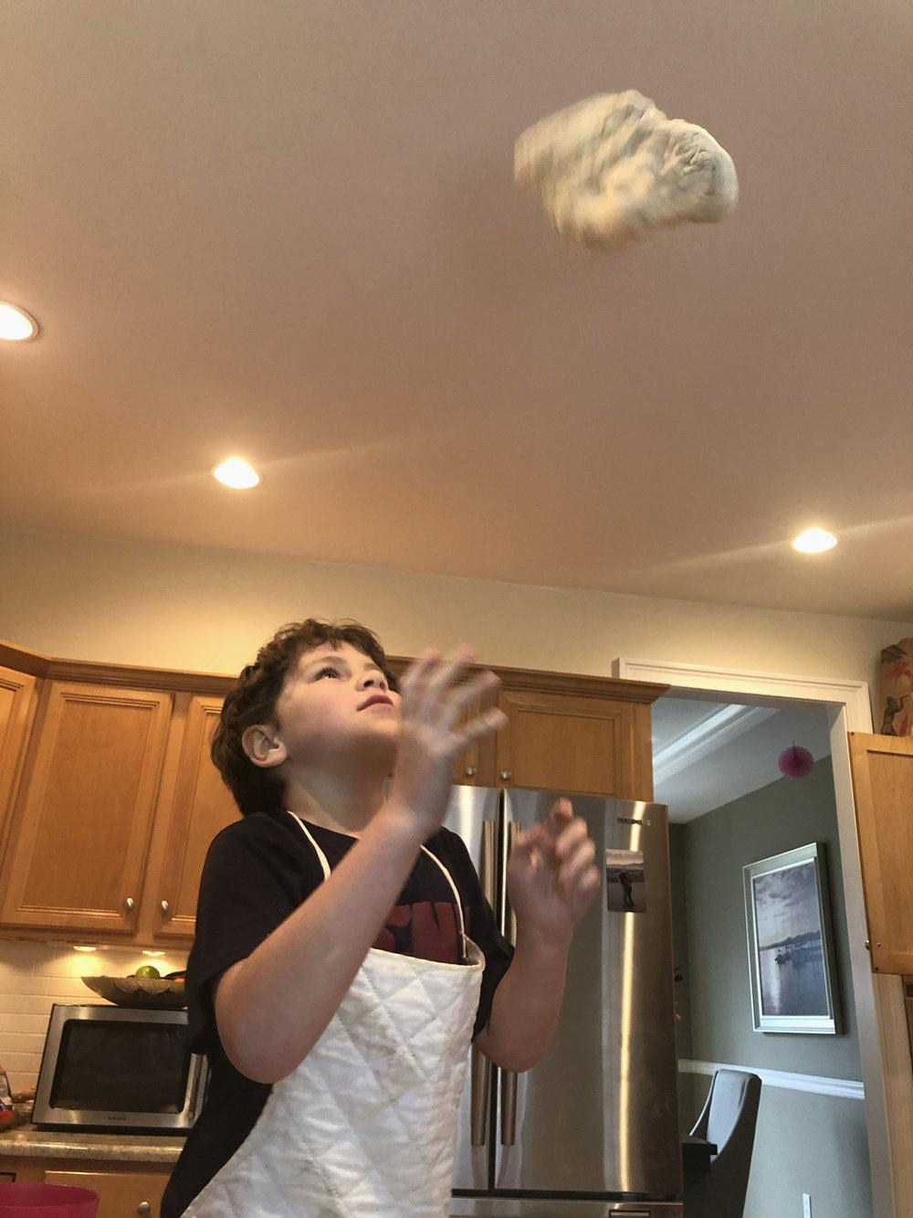 throwing dough.jpg