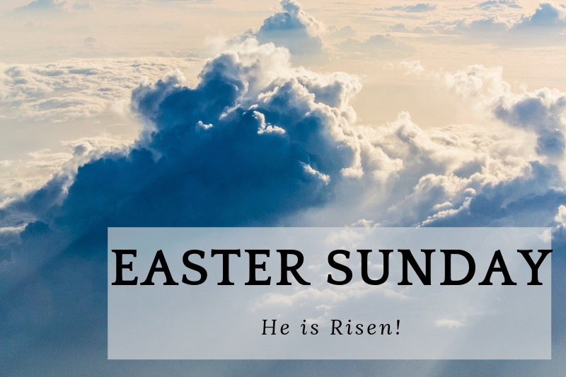 What+happened+on+Easter+Sunday+of+Holy+Week.+Activities+for+your+family.+.jpg