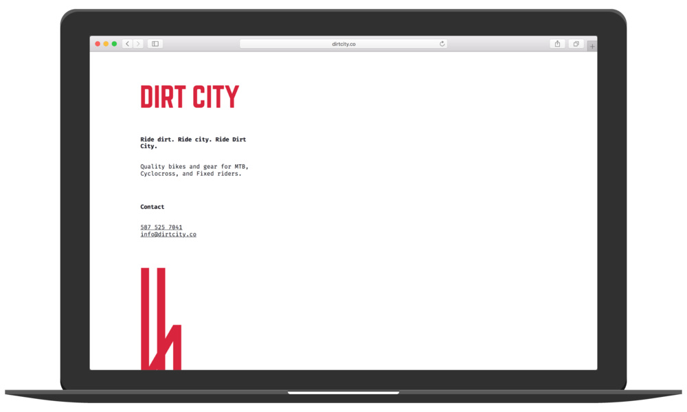 2019---wxwn-web-assets-dirtcity-img-3.png