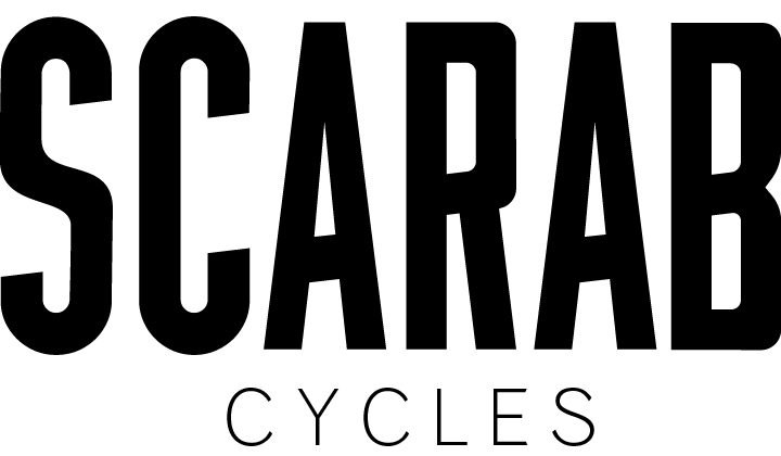Scarab Cycles