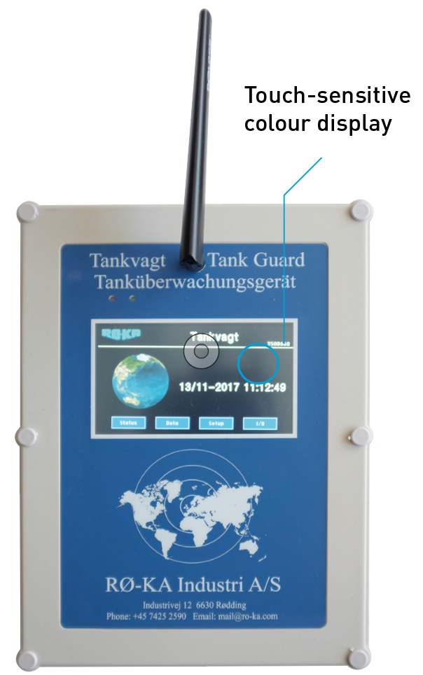 tank-guard.jpg