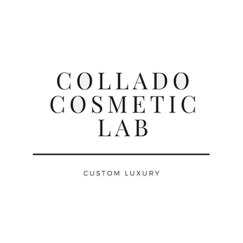 Collado Cosmetic Lab