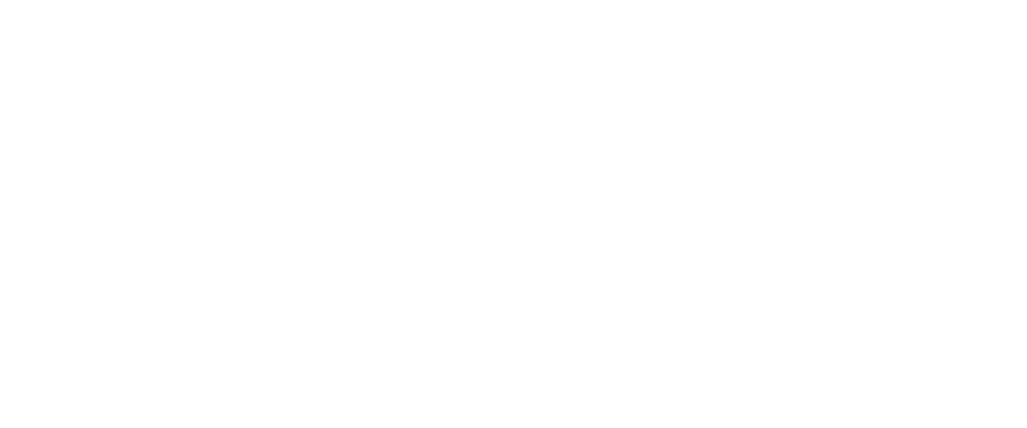 Acadia Civil Works