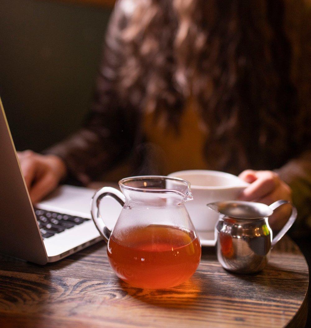 Kristin-Ungerecht-virtual-assistant-tea-drinker-Christian-women-writer-Bible-study.jpg