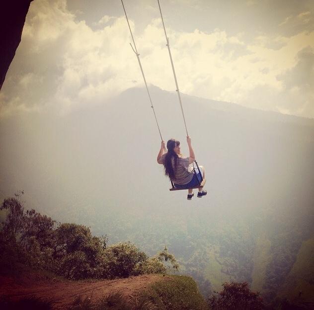 Ecuador-2014-Casa-del-Arbor-the-swing-at-the-end-of-the-world-Kristin-Ungerecht.jpg