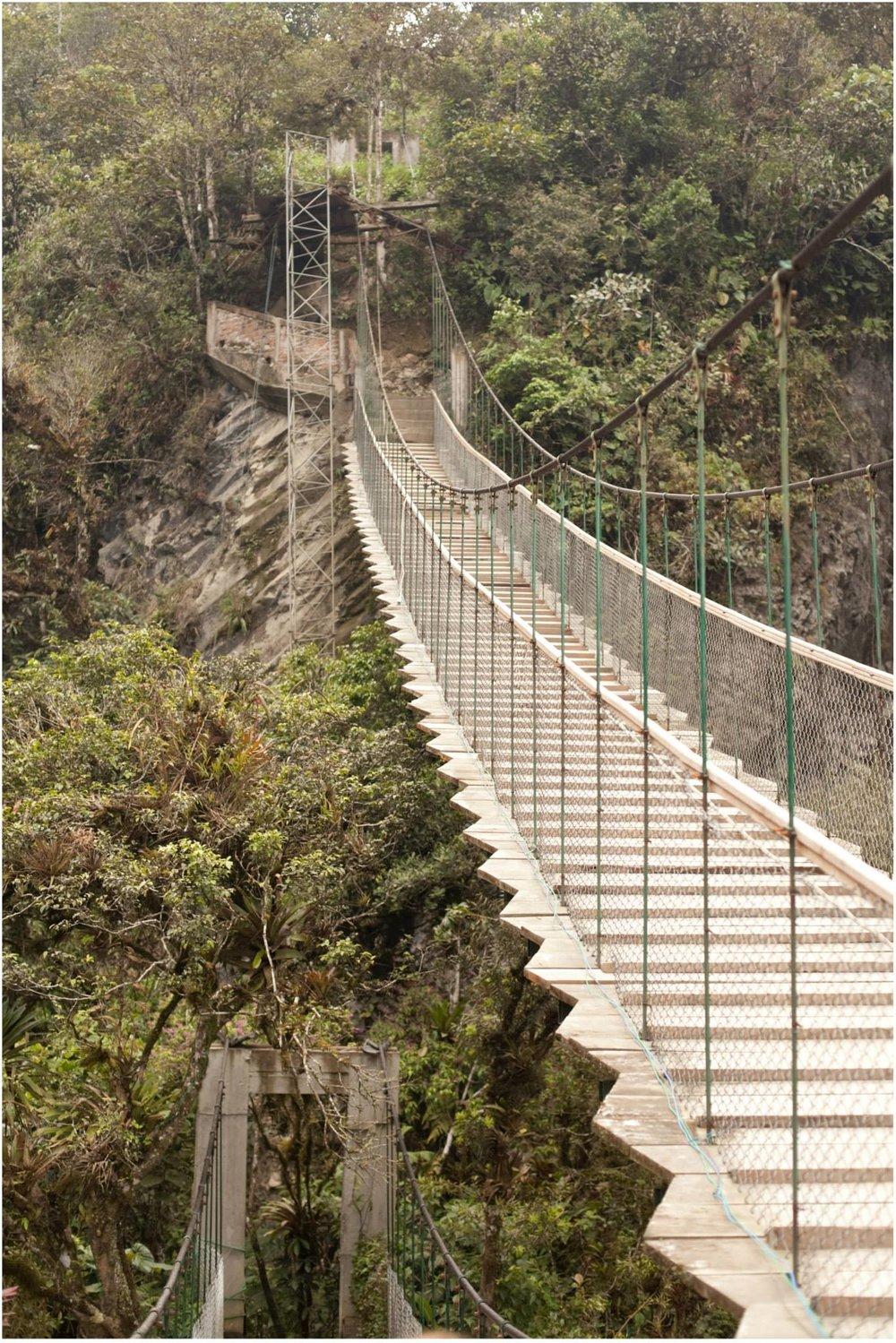 banos-ecuador-bridge-hiking.jpg