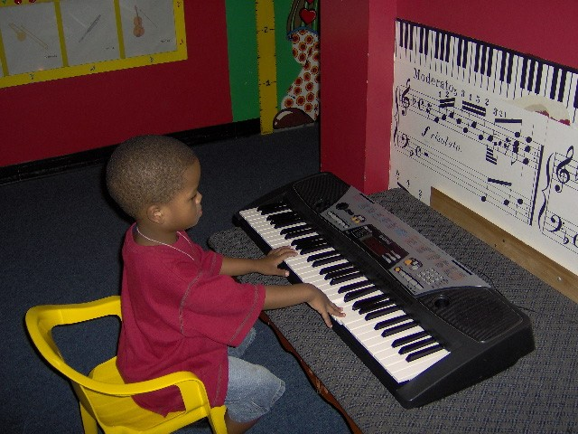 Playing Piano.jpg