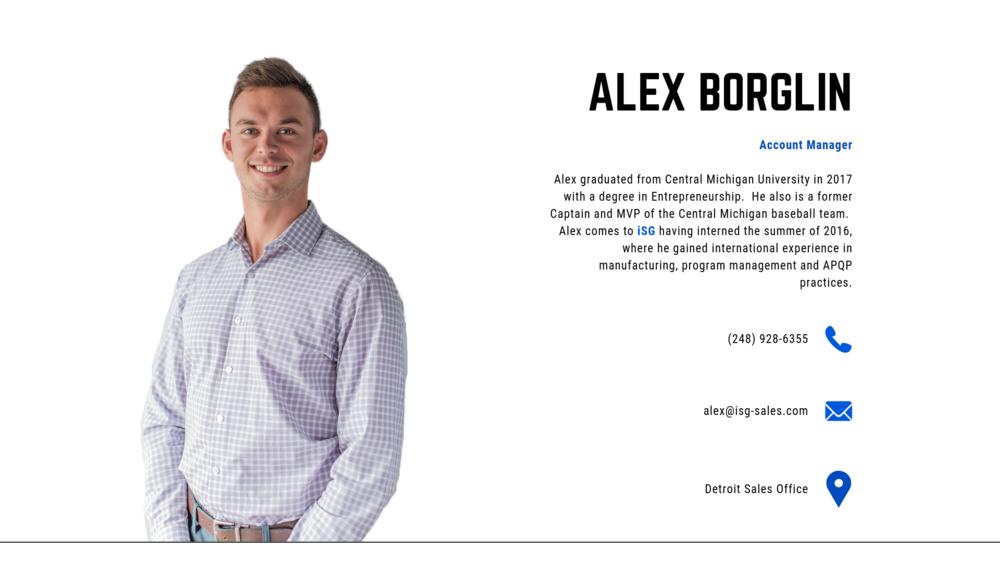 Alex Borglin (1).png
