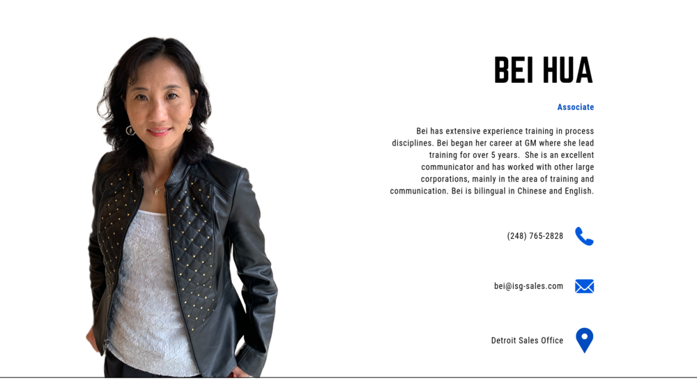 Bei (1).png
