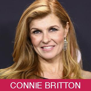 Connie Britton.jpg