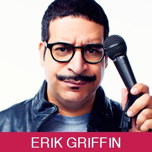 Erik Griffin.jpg