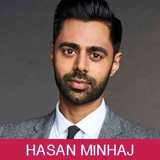 Hasan Minhaj.jpg