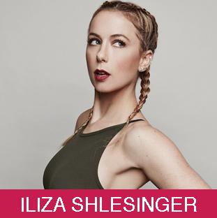 Iliza Shlesinger.jpg