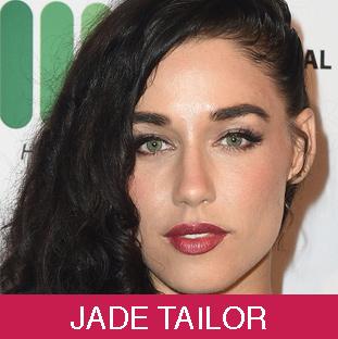 Jade Tailor.jpg