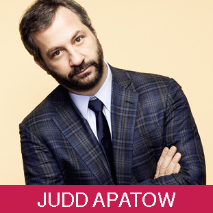 Judd Apatow.jpg