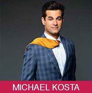 Michael Kosta.jpg